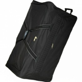 http://www.transbottle.com/67-thickbox_default/sac-de-transport.jpg