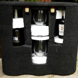 http://www.transbottle.com/76-thickbox_default/kit-verre-inao-kit-petits-contenants.jpg