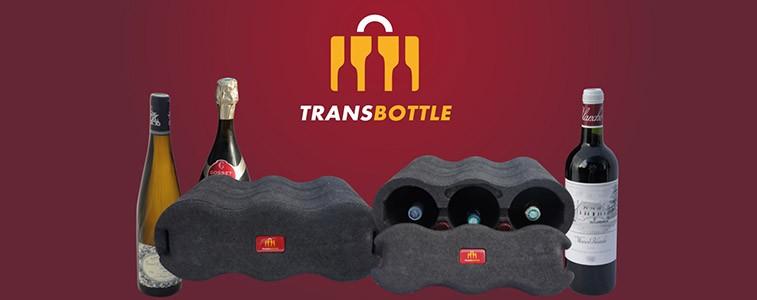 transbottle3